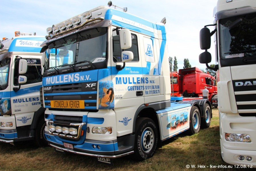 20120812-Truckshow-Bekkevoort-00768.jpg