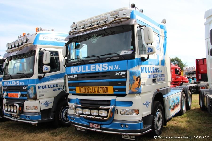 20120812-Truckshow-Bekkevoort-00769.jpg