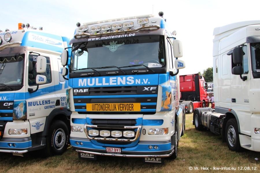 20120812-Truckshow-Bekkevoort-00770.jpg