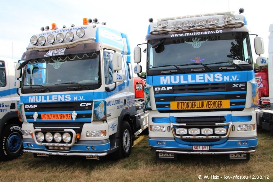 20120812-Truckshow-Bekkevoort-00771.jpg