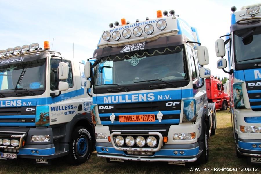 20120812-Truckshow-Bekkevoort-00772.jpg