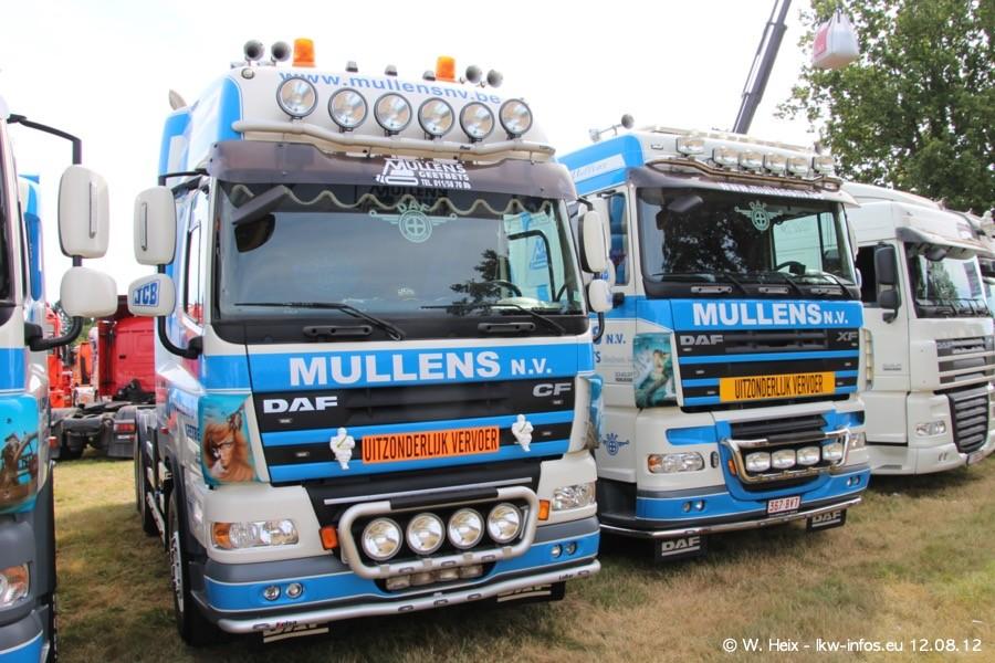 20120812-Truckshow-Bekkevoort-00773.jpg