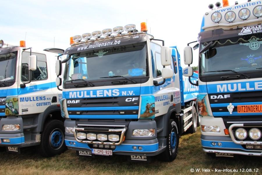 20120812-Truckshow-Bekkevoort-00774.jpg