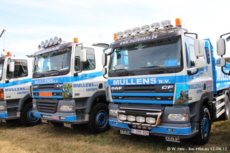 20120812-Truckshow-Bekkevoort-00775.jpg