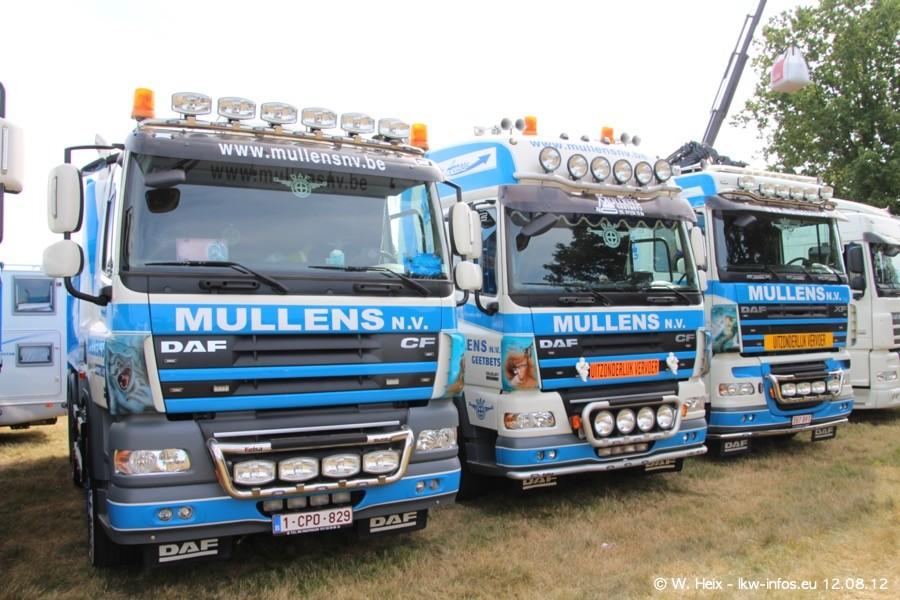 20120812-Truckshow-Bekkevoort-00776.jpg
