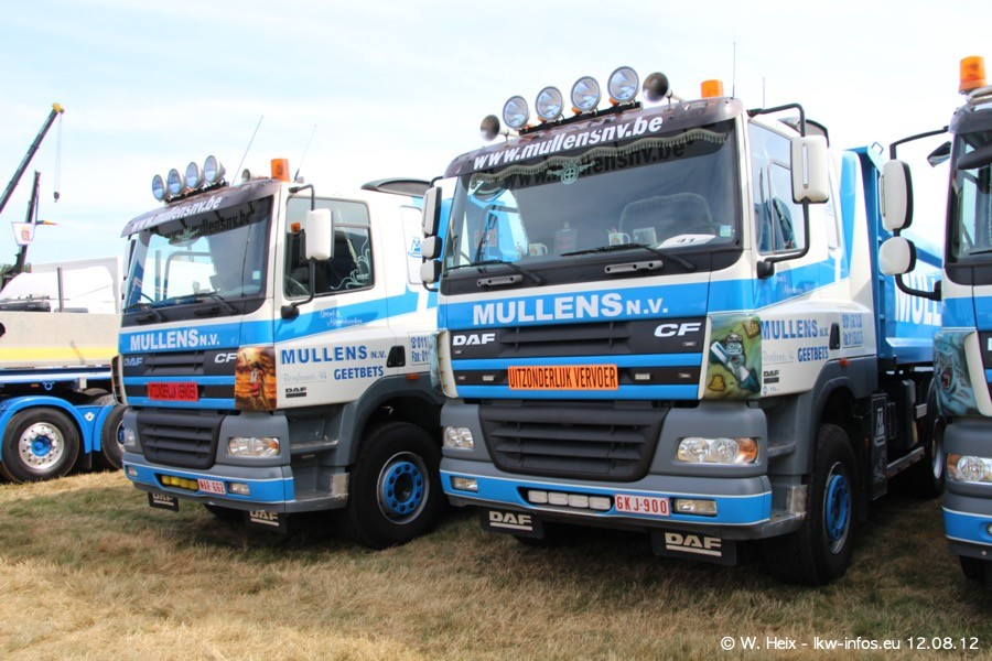 20120812-Truckshow-Bekkevoort-00777.jpg