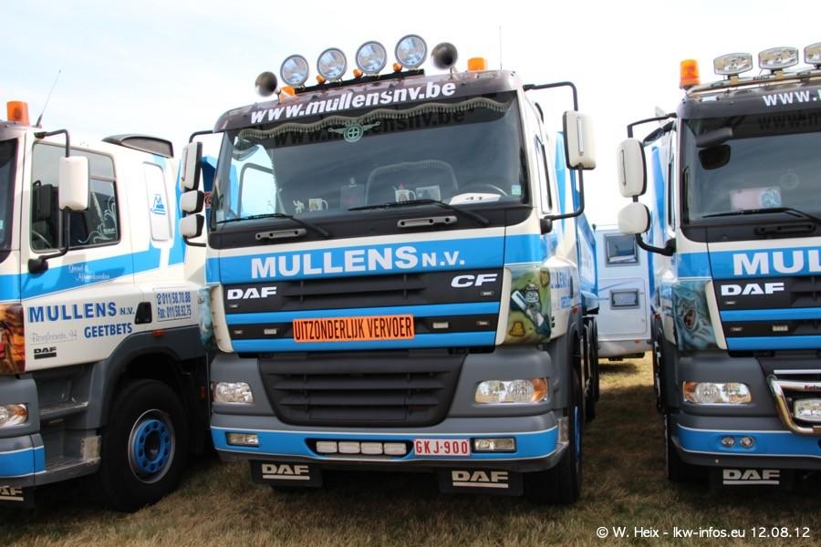 20120812-Truckshow-Bekkevoort-00778.jpg