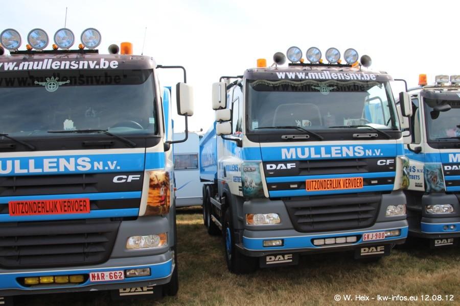 20120812-Truckshow-Bekkevoort-00779.jpg