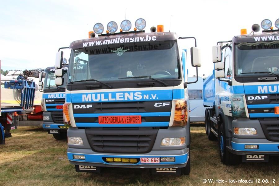 20120812-Truckshow-Bekkevoort-00780.jpg