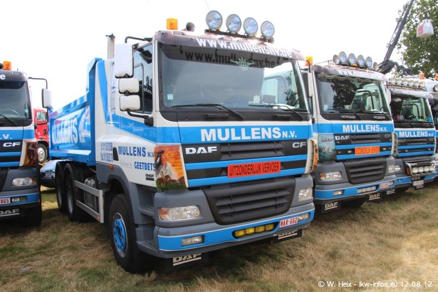 20120812-Truckshow-Bekkevoort-00781.jpg
