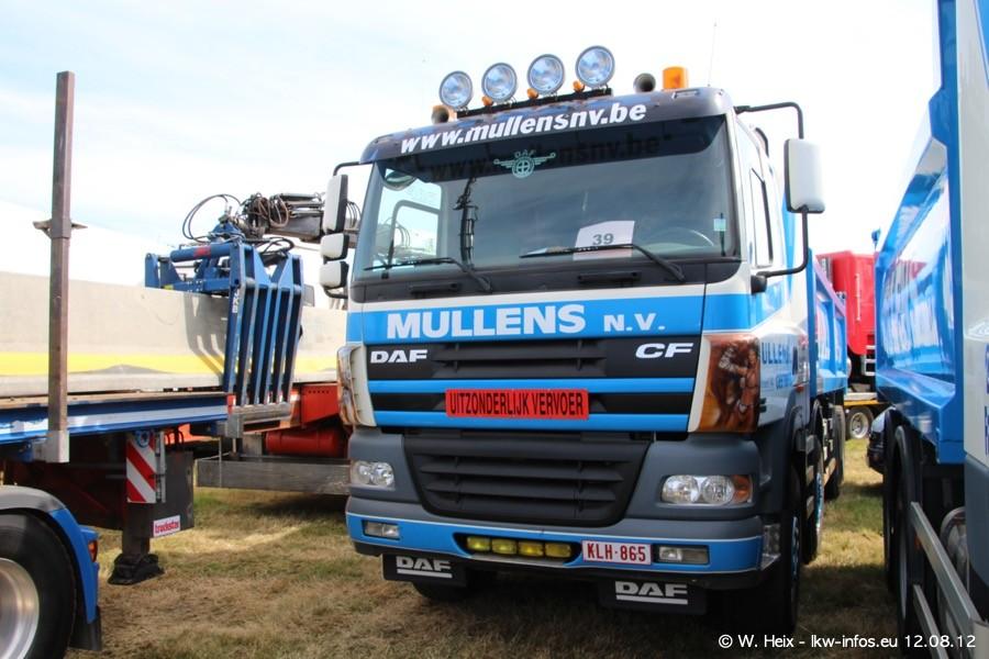 20120812-Truckshow-Bekkevoort-00782.jpg