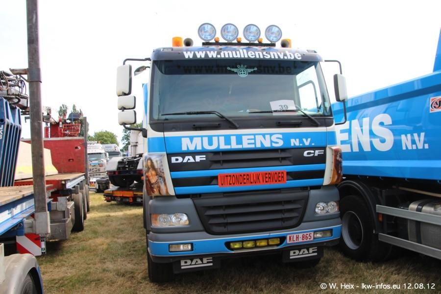 20120812-Truckshow-Bekkevoort-00783.jpg