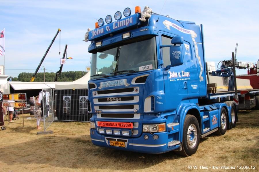 20120812-Truckshow-Bekkevoort-00784.jpg