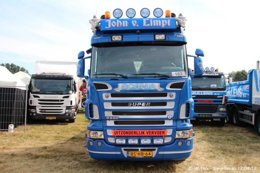 20120812-Truckshow-Bekkevoort-00786.jpg