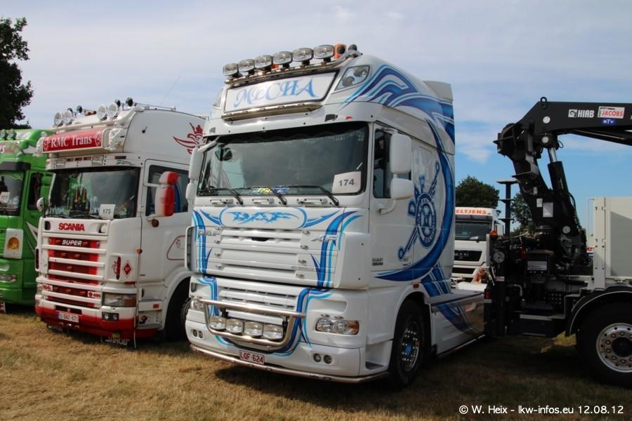 20120812-Truckshow-Bekkevoort-00788.jpg