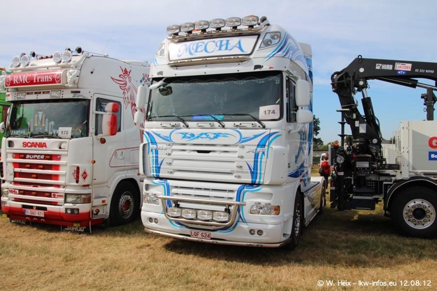 20120812-Truckshow-Bekkevoort-00789.jpg