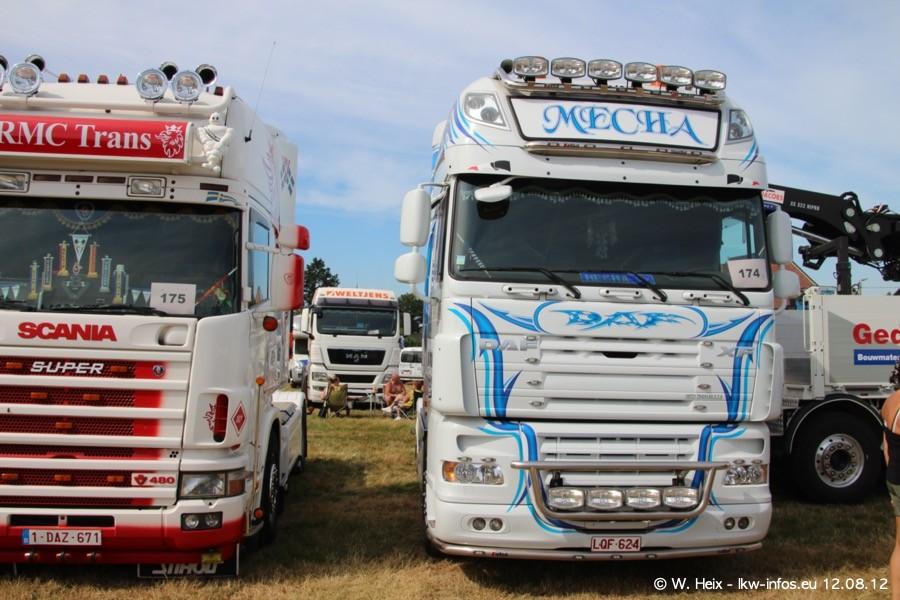 20120812-Truckshow-Bekkevoort-00790.jpg