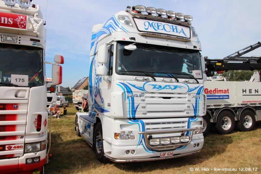 20120812-Truckshow-Bekkevoort-00791.jpg