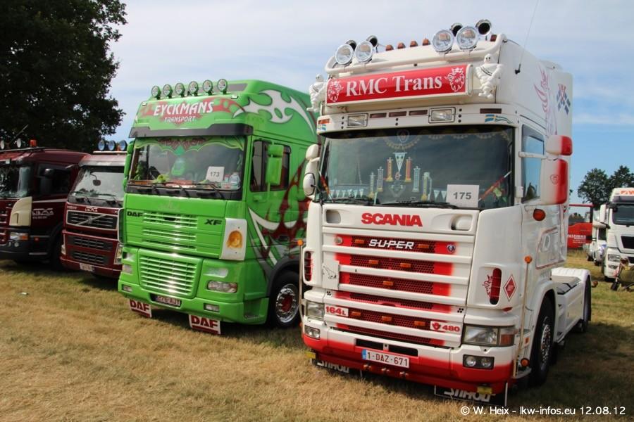 20120812-Truckshow-Bekkevoort-00792.jpg