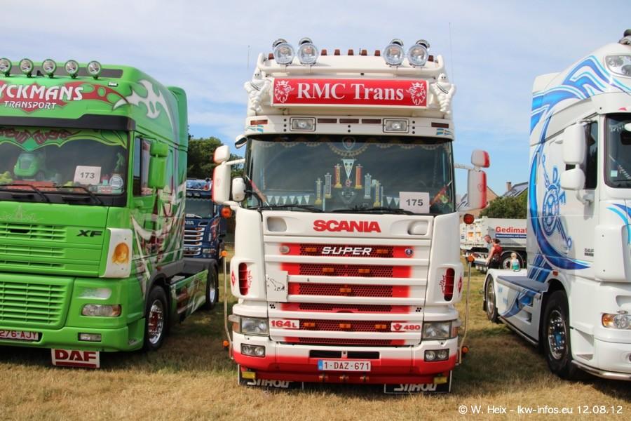 20120812-Truckshow-Bekkevoort-00793.jpg