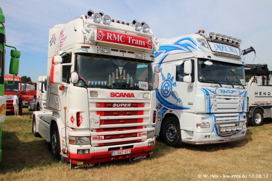 20120812-Truckshow-Bekkevoort-00794.jpg