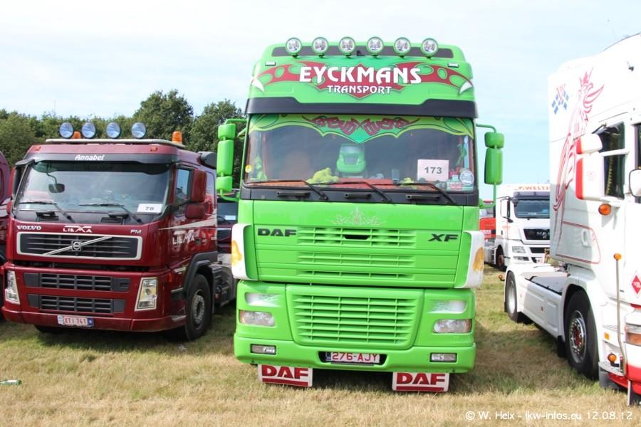 20120812-Truckshow-Bekkevoort-00796.jpg