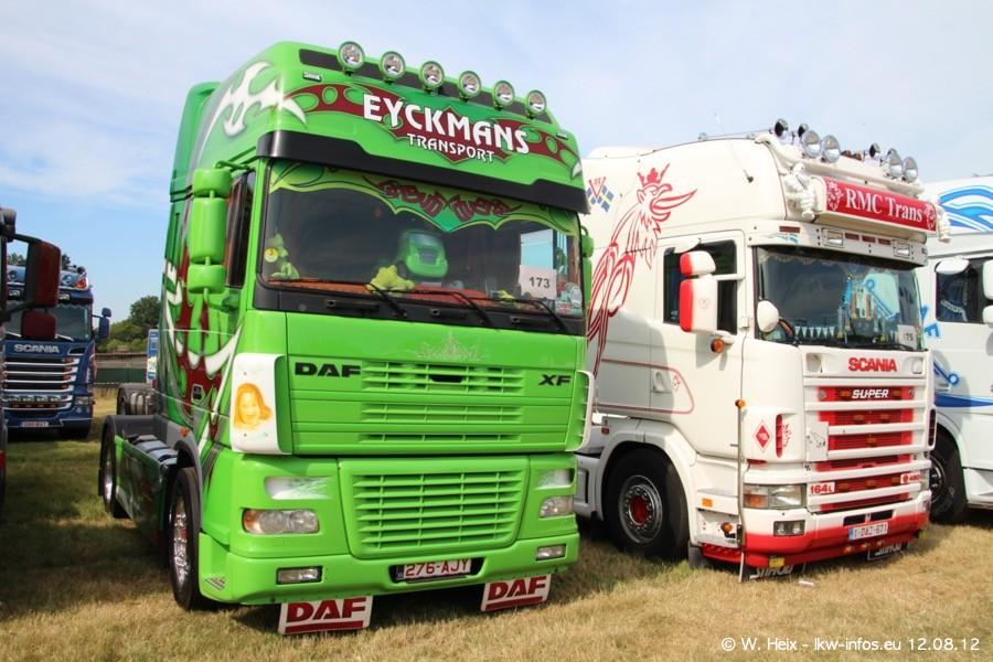 20120812-Truckshow-Bekkevoort-00797.jpg