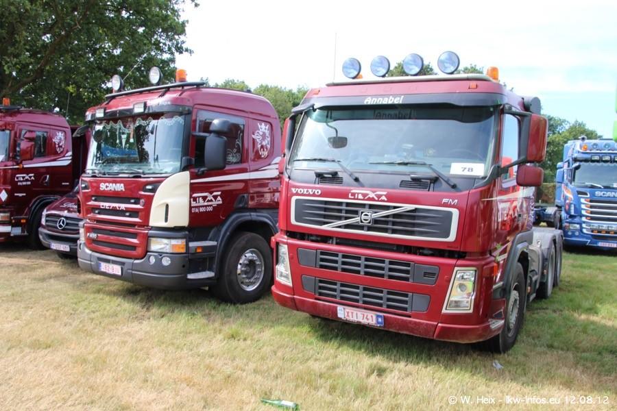20120812-Truckshow-Bekkevoort-00798.jpg