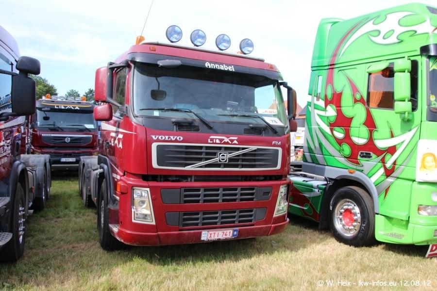 20120812-Truckshow-Bekkevoort-00799.jpg