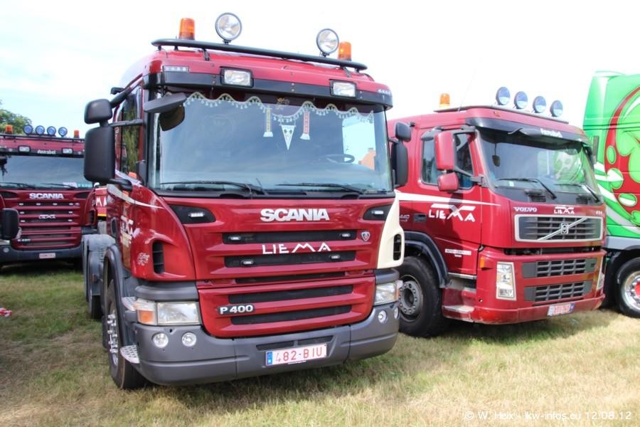 20120812-Truckshow-Bekkevoort-00800.jpg