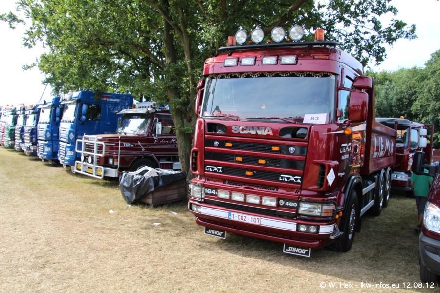 20120812-Truckshow-Bekkevoort-00801.jpg