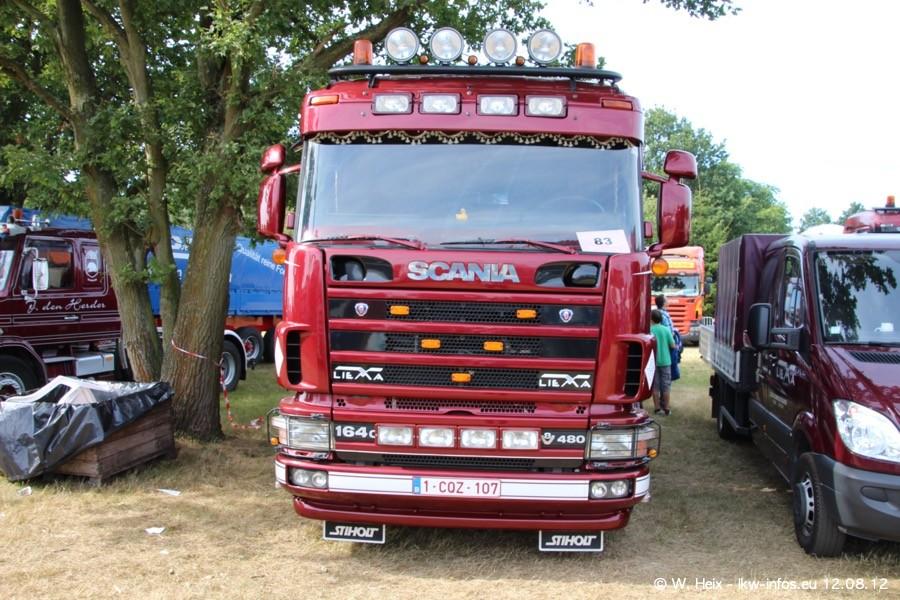 20120812-Truckshow-Bekkevoort-00802.jpg