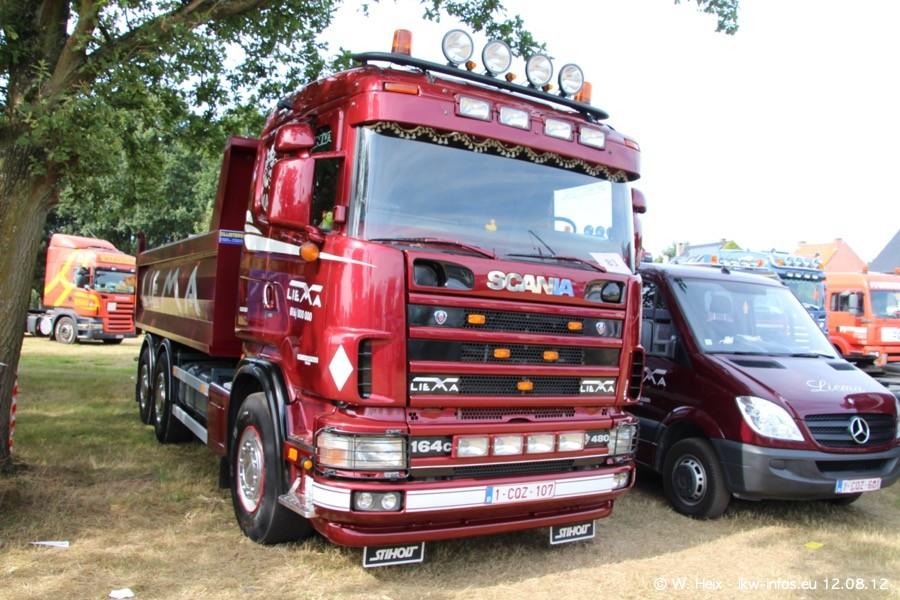 20120812-Truckshow-Bekkevoort-00803.jpg