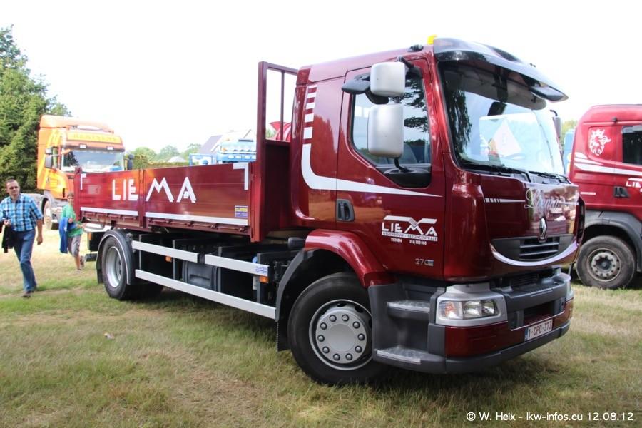 20120812-Truckshow-Bekkevoort-00804.jpg