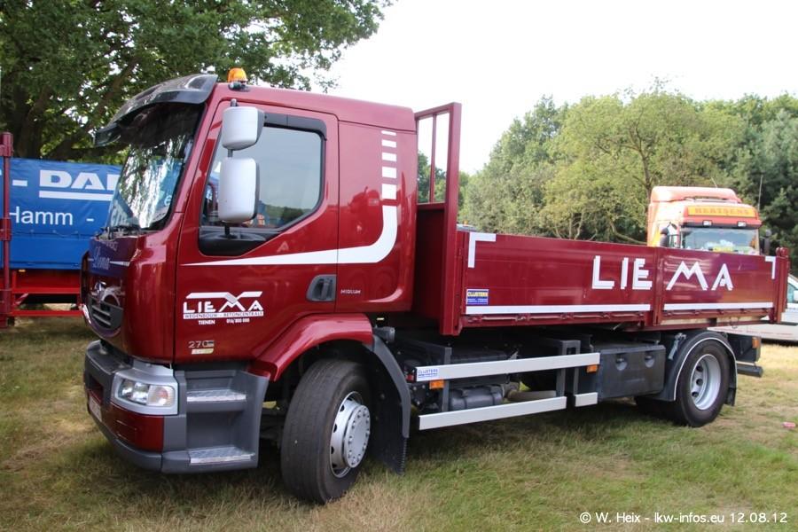 20120812-Truckshow-Bekkevoort-00805.jpg