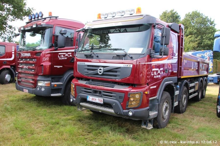 20120812-Truckshow-Bekkevoort-00806.jpg