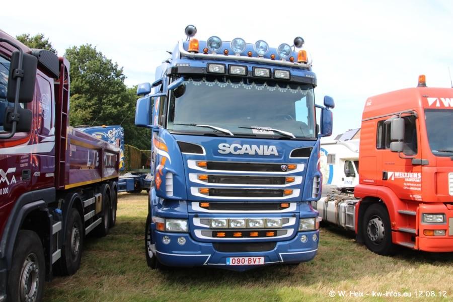 20120812-Truckshow-Bekkevoort-00807.jpg