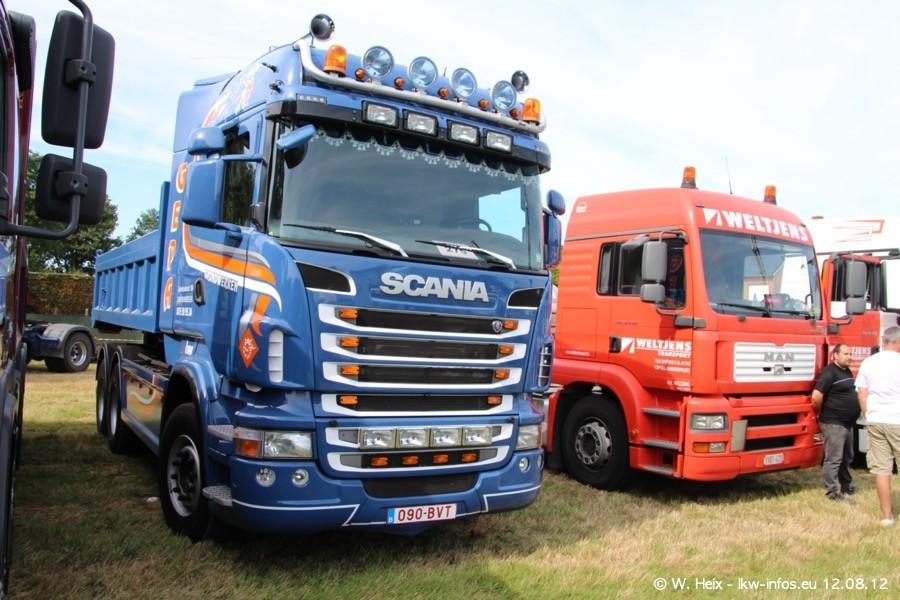 20120812-Truckshow-Bekkevoort-00808.jpg