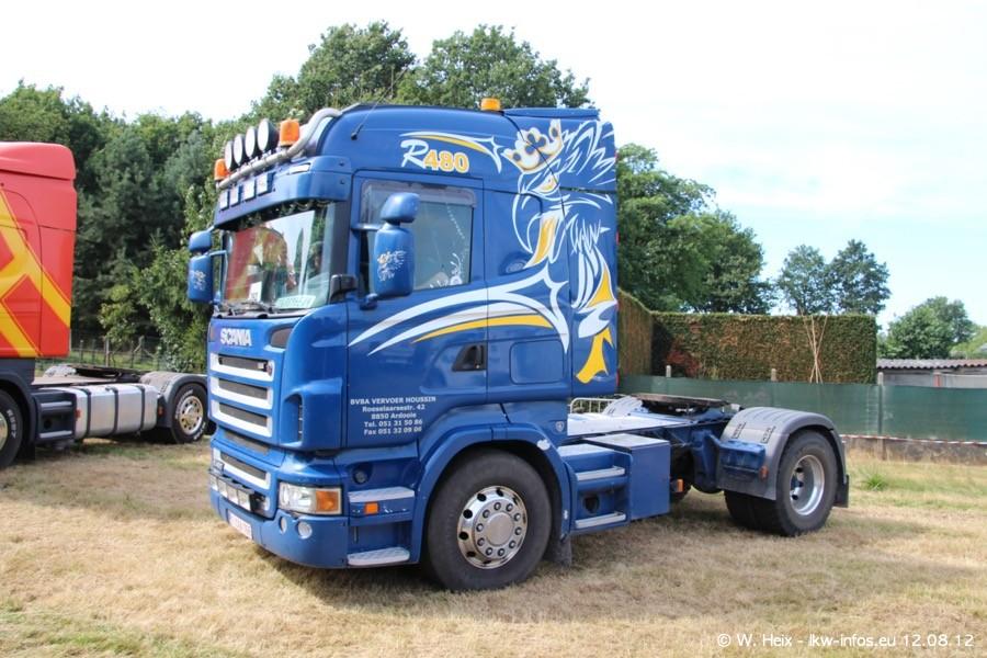 20120812-Truckshow-Bekkevoort-00809.jpg