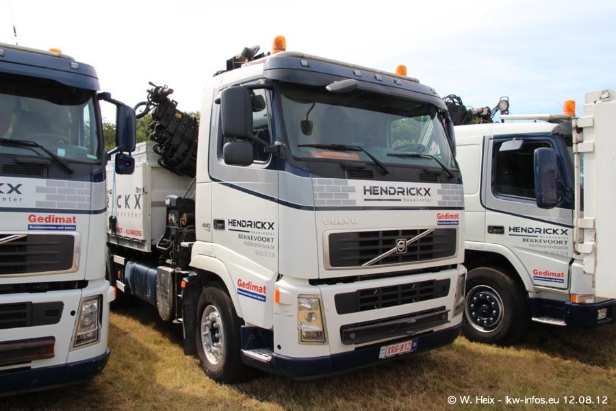 20120812-Truckshow-Bekkevoort-00811.jpg