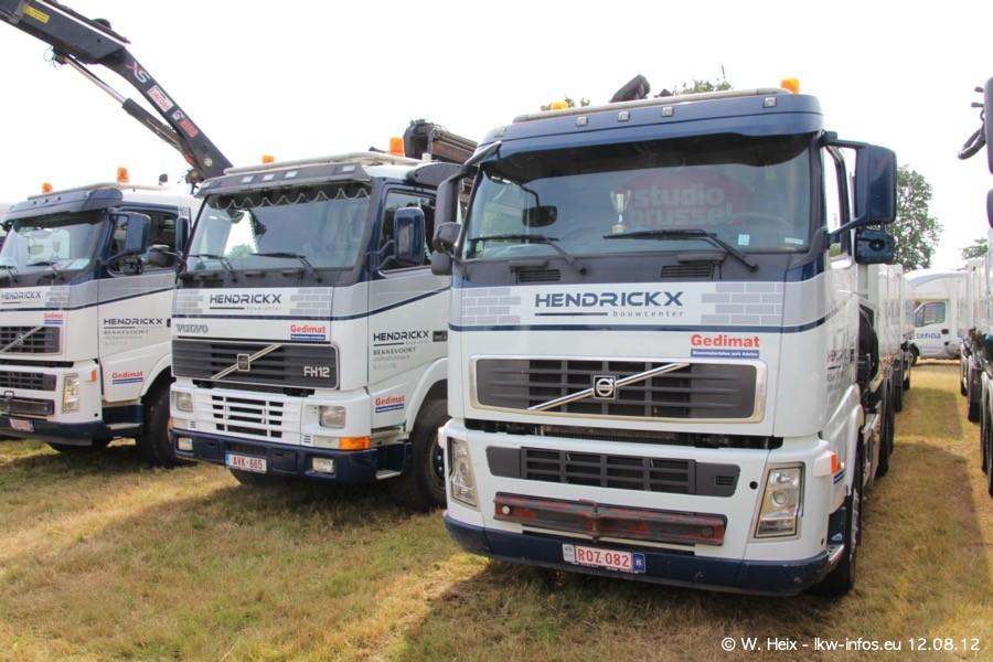 20120812-Truckshow-Bekkevoort-00812.jpg