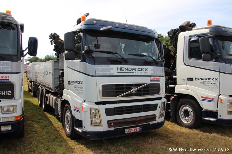 20120812-Truckshow-Bekkevoort-00813.jpg