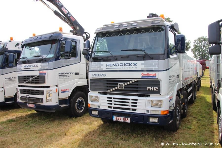 20120812-Truckshow-Bekkevoort-00814.jpg