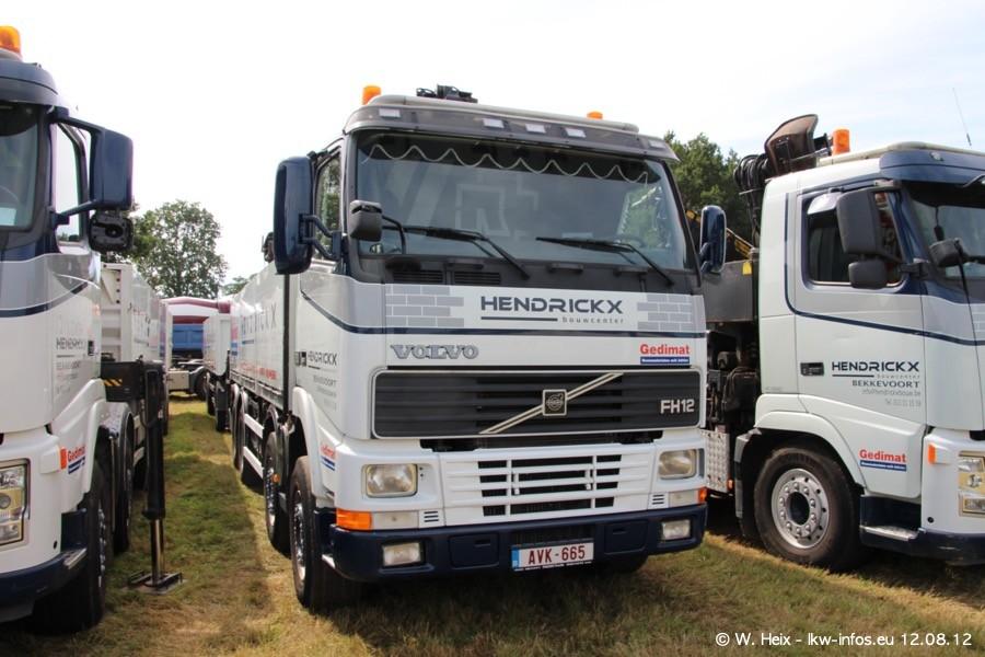 20120812-Truckshow-Bekkevoort-00815.jpg