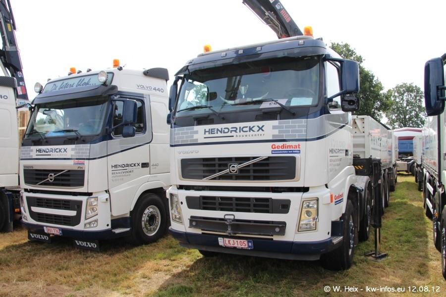 20120812-Truckshow-Bekkevoort-00816.jpg