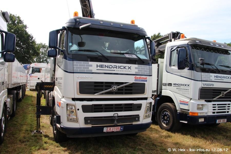 20120812-Truckshow-Bekkevoort-00817.jpg