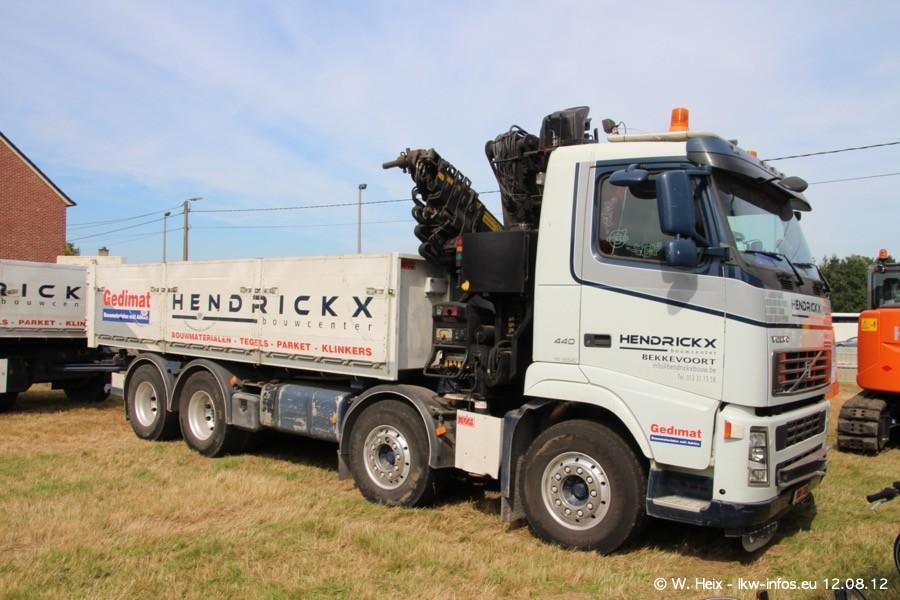 20120812-Truckshow-Bekkevoort-00818.jpg