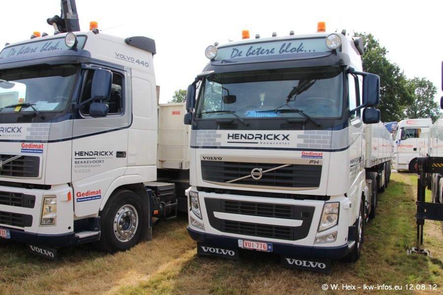 20120812-Truckshow-Bekkevoort-00820.jpg