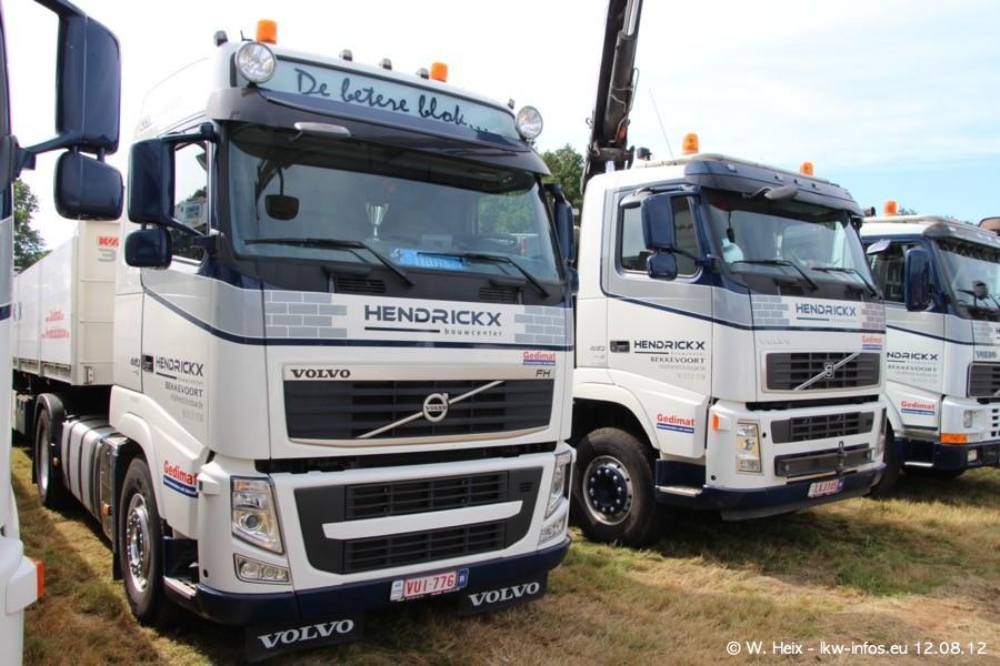 20120812-Truckshow-Bekkevoort-00821.jpg
