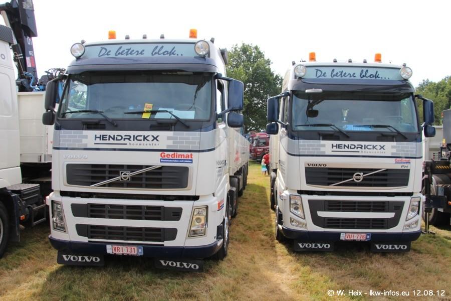 20120812-Truckshow-Bekkevoort-00822.jpg